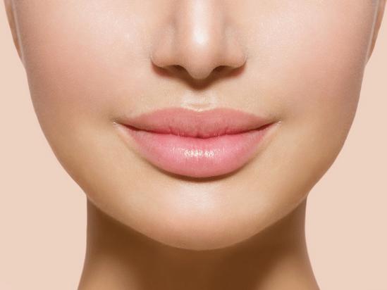 Sherry Lash Studio - Lips